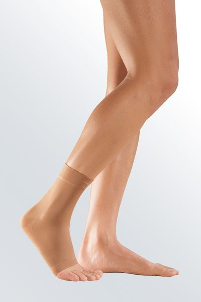 medi-elastic-ankle-support-501