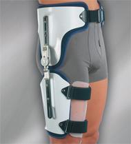 medi-hip-orthosis