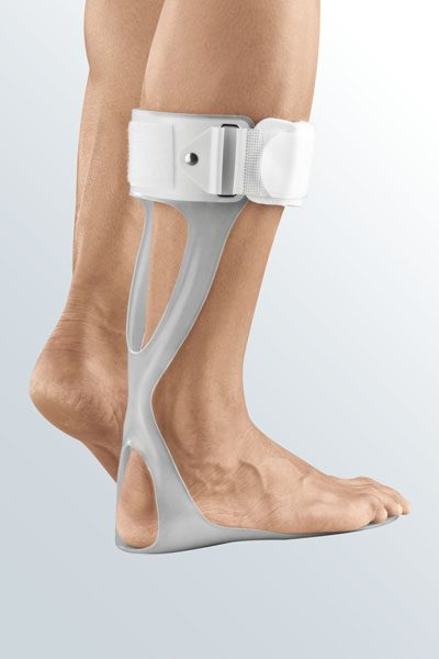 Ankle_Foot_Orthosis_sba