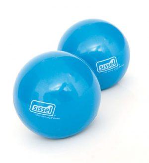 Pilates Toning Ball_2-XL