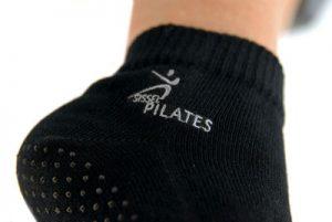 Pilates_Socks_3-XL