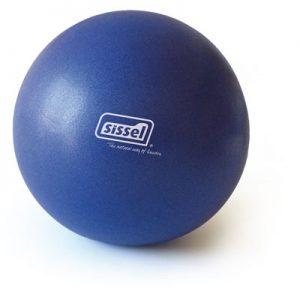 Pilates_Soft_Ball_blau-XL