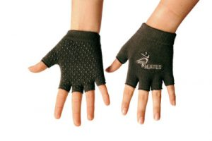 """Pilates Workout Glove_3"""