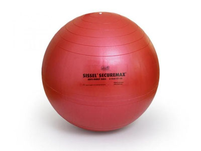 sissel_securemax_Exercise_ball_