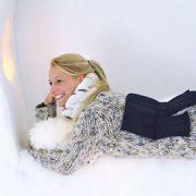 winter2012_linum_5-M
