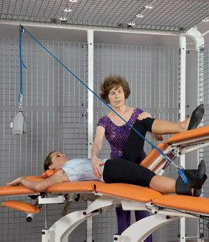 pulley-therapy1