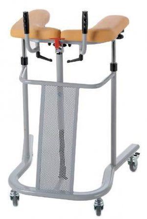 walker-lift