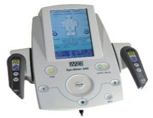 2407-laser