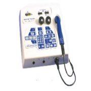 sonicator-plus-930