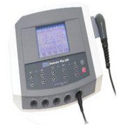 sonicator-plus-940