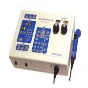 sonicator-plus-992