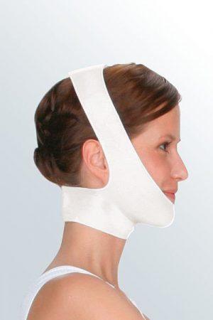 csm_compression-bandage-head-neck-lipomed-face-m-43561_a1bf6583f0