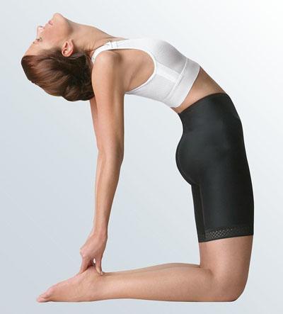 csm_lipomed-basic-compression-garments-surgery-m-72690_e82a7ab00c