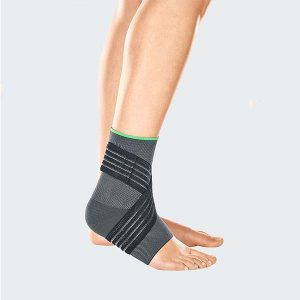 protect.Leva strap Ankle support