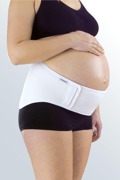 maternity_belt_france_katalog_016_sba