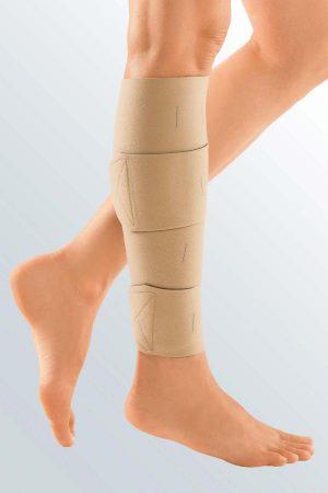 Juxtalite-lower leg