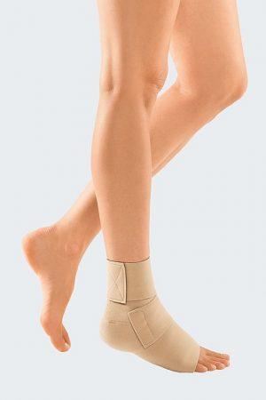 circaid-juxtalite-ankle-foot-wrap