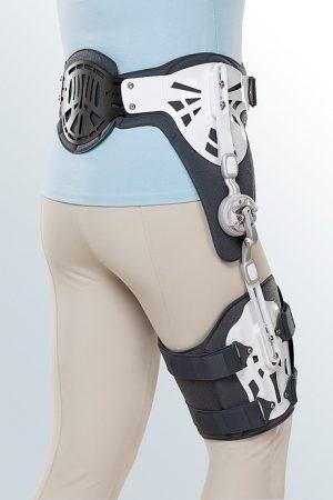 csm_medi-hip-one-orthoses-m-26896_e59fb39c91